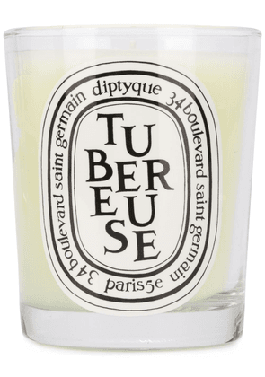 Diptyque Tubereuse candle - White