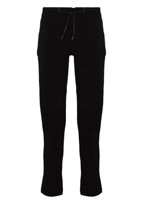 Descente Allterrain FusionKnit Cloud trousers - Black