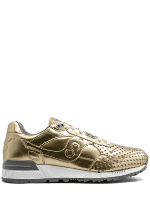 Saucony Shadow 5000 sneakers - GOLD