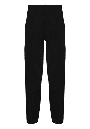 Descente Allterrain tapered trousers - Black