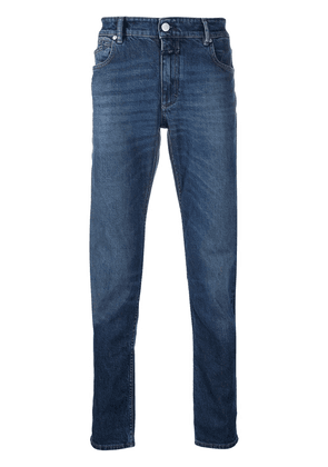 Closed regular fit jeans - Blue