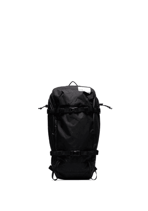 Burton AK Japan Jet 15l backpack - Black