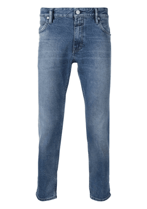 Closed slim fit jeans - Blue
