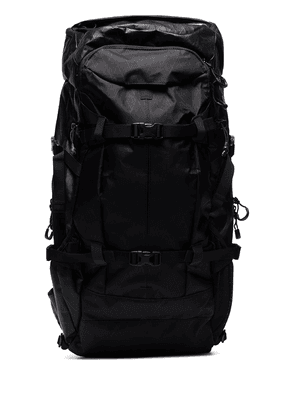 Burton AK Japan Guide 32L backpack - Black
