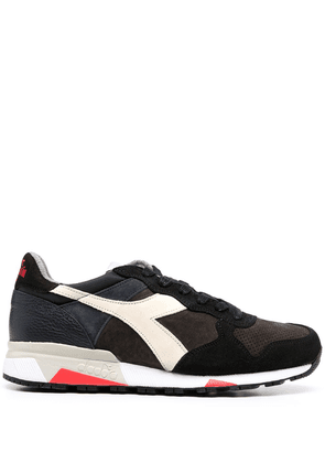 Diadora Trident 90 sneakers - Brown