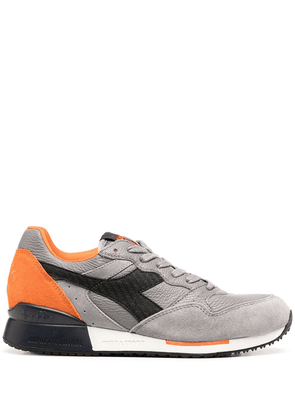 Diadora Intrepid Diablo sneakers - Grey