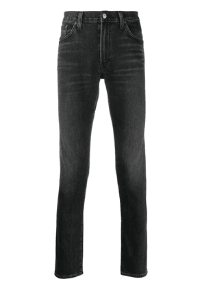 Citizens of Humanity Venice jeans - Black