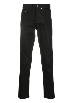 Enfants Riches Déprimés slim-fit jeans - Black