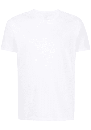 Majestic Filatures relaxed fit T-shirt - White