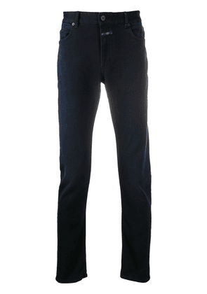 Closed Unity slim-fit jeans - Blue