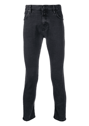 Closed skinny jeans - Black