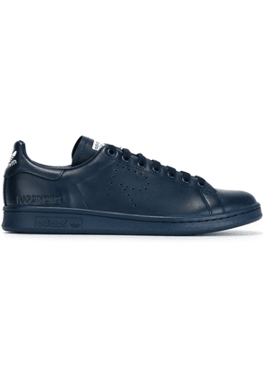 adidas by Raf Simons 'Stan Smith' sneakers - Blue