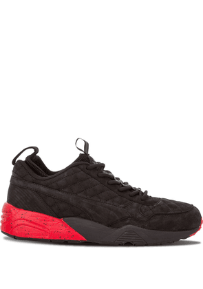 Puma x Ronnie Fieg x High Snobiety R698 sneakers - Black