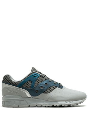Saucony Grid SD sneakers - Grey