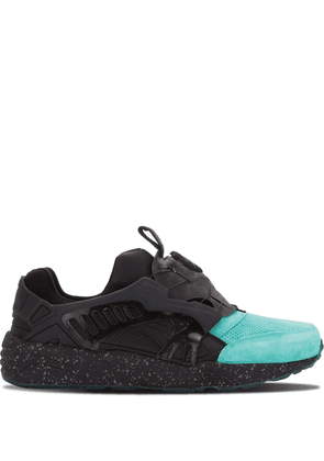 Puma Disc Coa 2 Ronnie Fieg sneakers - Black