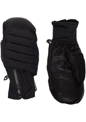 Burton AK Oven ski gloves - Black