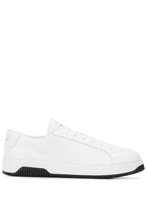 Car Shoe Superlight sneakers - White