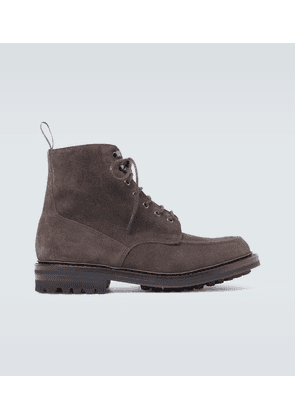 MC Veigh LW ankle boots