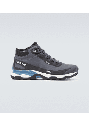 Shelter CSWP ADV sneakers