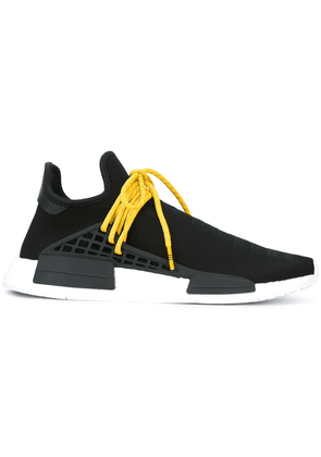adidas by Pharrell Williams PW Human Race NMD sneakers - Black