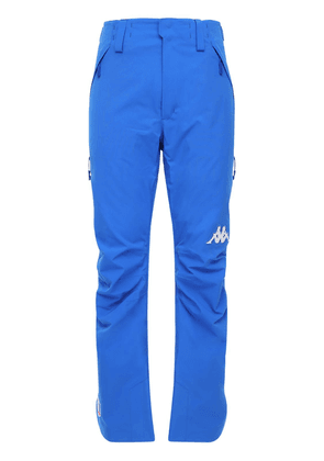Fisi Italian Ski Team Pants