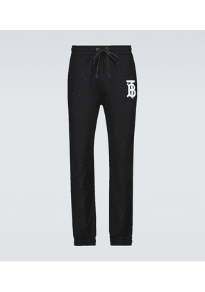 Gresham TB sweatpants