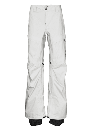 Burton AK GORE-TEX Swash performance trousers - Grey