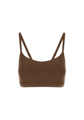 Chantelle Soft Stretch Thin-strap Soft-cup Bralette