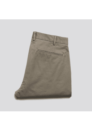 The Chino Taupe