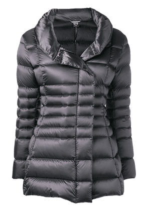 Colmar fitted puffer jacket - Grey