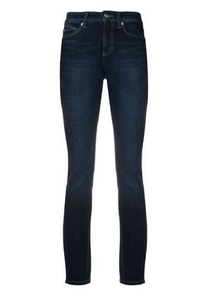 Cambio skinny jeans - Blue