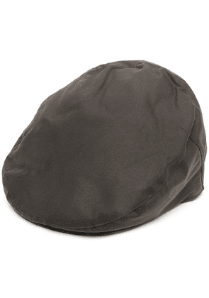 Barbour cotton beret - Green