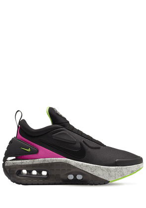 Adapt Automax Sneakers