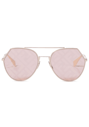 Eyeline sunglasses