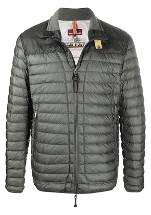 Parajumpers padded down jacket - Green