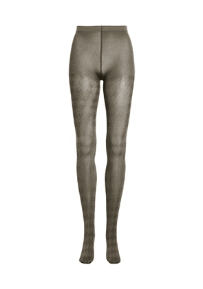Wolford Scout Tights