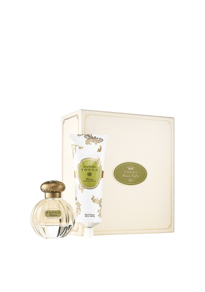 TOCCA Florence Gift Set