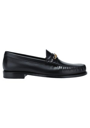Luco Chain Triomphe loafers