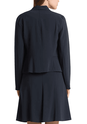 Marc Cain Waterfall Jacket