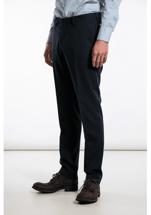 Tiger of Sweden Trousers / Thodd / Navy