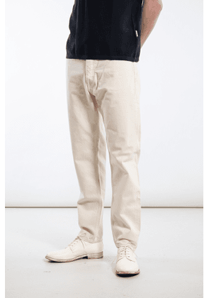 Tiger of Sweden Trousers / Jud / Natural