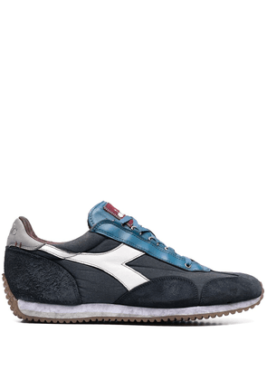 Diadora Equipe H low-top sneakers - Blue