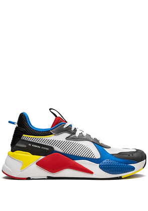 Puma RS-X Toys sneakers - White
