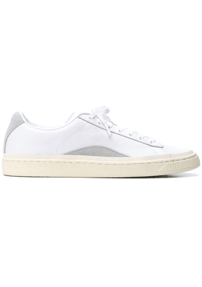 Puma Puma x Han Kjøbenhavn low-top sneakers - White