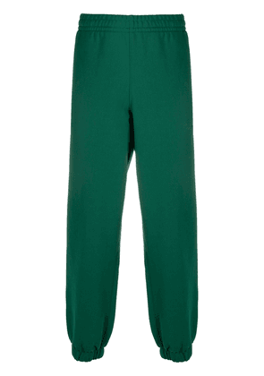 adidas by Pharrell Williams French terry sweatpants - Green