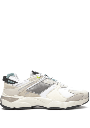 Puma Liquid Cell Extol sneakers - White