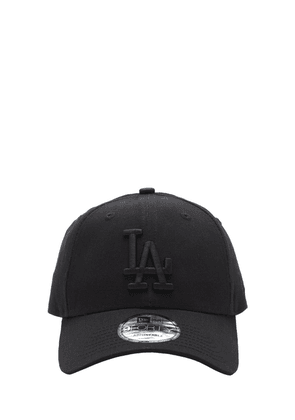 La League Essential 9forty Cap