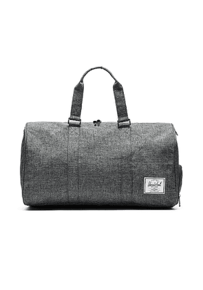Herschel Supply Co. Novel in Gray.