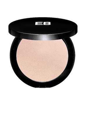 Edward Bess All Over Seduction in Nude.