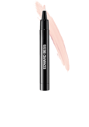 Edward Bess Total Correction Under Eye Perfection in Beauty: NA.